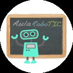 Equipo de AulaRoboTIC